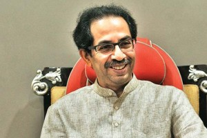 Maharashtra: Uddhav To Lead Sena-Cong-NCP Govt, Swearing-In On Dec 1
