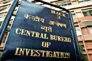 Gun-Licensing Racket: CBI Searches Premises Of Two IAS Officers