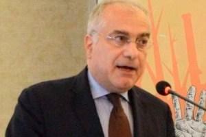 Restore Freedoms To Kashmiri People: EU