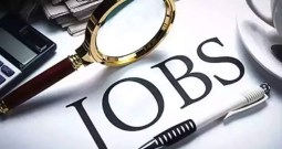 Estimated 14.5 Million Jobs Were Lost In Q1 Of 2020-21: Govt