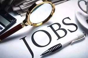 J&K Begins Hiring Non-Locals For Govt Jobs