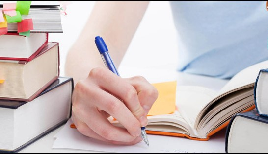 Pre-Board Examinations – Know The Syllabi Perfectly & Study Patiently