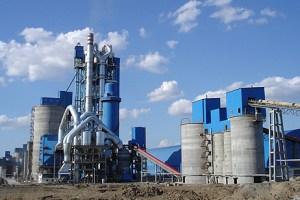 Land Identified For Industrial Estates In J&K