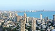4 Best Cities In India To Live With Family