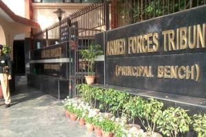 Machil Fake Encounter:Armed Forces Tribunal Likely To Hear Case On Jan10