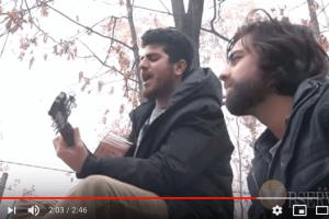 Unravel Kashmir | Chapter 1 | Trailer