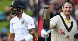 ICC Rankings: Smith Returns To No.1 Spot As Kohli Drops To 2nd