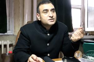 Case Reopened: Fake Drug Mafia in Kashmir