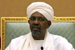 Sudan's Omar Al-Bashir To Be Handed Over To ICC