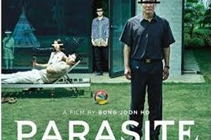 Why The Oscar For 'Parasite' Matters