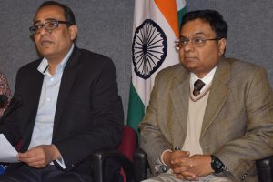 Govt Announces Amnesty Scheme For Power Consumers