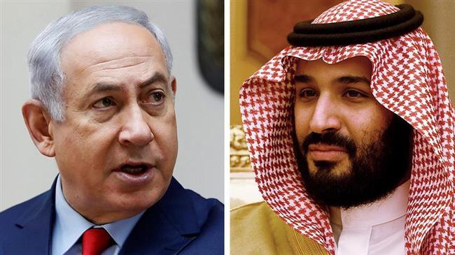 Netanyahu Plans Saudi Visit Before March 2 Poll: Report