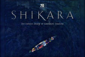 HC Dismisses PIL Seeking Stay On Release Of 'Shikara'