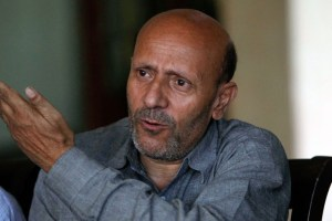 Delhi Court Dismisses Engineer Rashid's Bail Plea