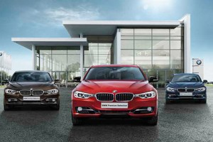Coronavirus: BMW India Says Supply Chain Sorted Till June