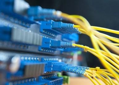 Govt Forms Panel For Realizing National Broadband Mission In J&K