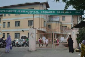 26 People Under Quarantine at JLNM Brought Back After 'Escape Bid'