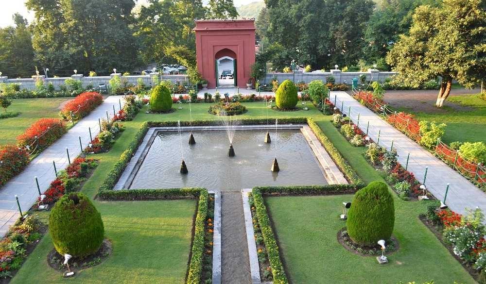 Mughal Gardens jpg?fit=1000,585&ssl=1.'