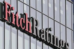 Covid 19 Impact: Fitch Cuts India's Growth Forecast To 5.1% For FY21