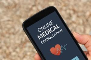 Doctors Online: DAK Establishes COVID-19 Helpline