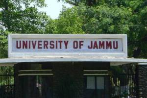 Jammu Airport, University To be Named After Dogra Kings