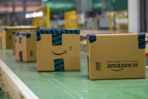 Amazon, Flipkart Cannot Sell Non-Essential Items: Govt In Revised Order