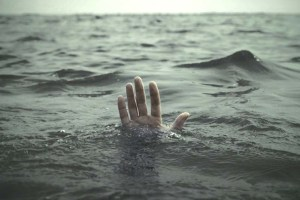 2 Boys Drown While Swimming in Anantnag