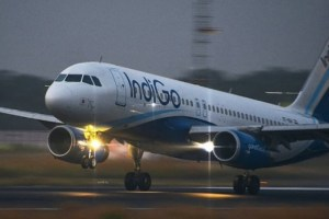 IndiGo to Resume Flights from May 4 in Phased Manner