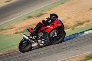 BMW Motorrad India Keeps A Fast Pace In Q1 2020
