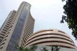 Markets Back To Winning Ways On Stimulus Lift; Sensex Reclaims 32k-Mark
