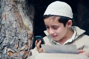 A 9th Class Student Writes an Open Letter to J&K Governor