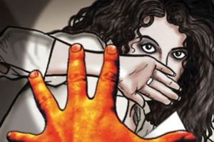 Two Arrested For Rape Of A Minor In Jammu