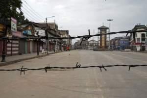 Kashmir Wins Pulitzer