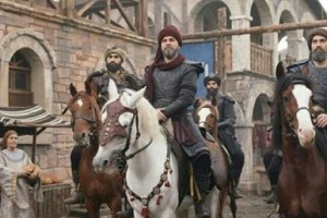 Why Ertugrul Strikes A Big Chord In Kashmir