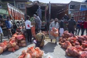 Night Ops At Parimpora Mandi Banned