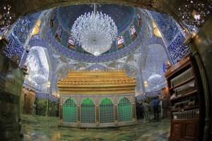 Muslim-e-Awwal Shahe Mardan Ali: Dr Iqbal On Hazrat Ali