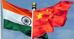 Ladakh Row: India Seeks PLA To Leave Hot Springs, Gogra