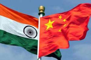 India, China Agree To Sort Differences Through Talks: MEA