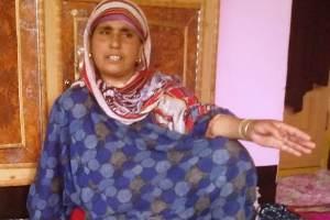 Naseema Banoo's Arrest: Family Shocked; 'Have Evidence', Say Police