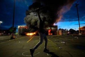 US: Minneapolis City Council Advances Plan To Dismantle Police Deptt