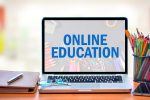 There Are No Fewer Challenges In Online Education