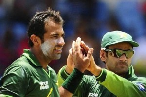 Seven More Pakistan Cricketers Test Positive For Covid-19