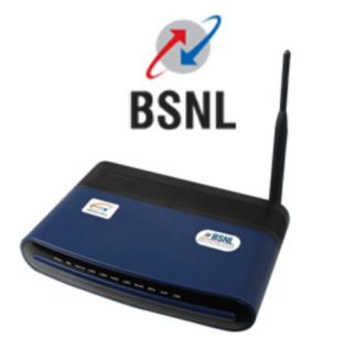 Staff Leaves BSNL In Droves, Services Hit
