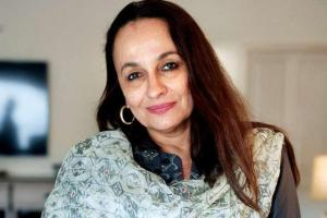 Interview: 'Kashmir Grossly Misrepresented in Bollywood'