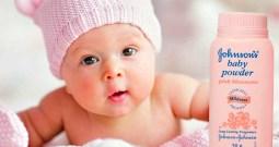 Pressure Mounts On Johnson & Johnson To Halt Sales Of Baby Powder