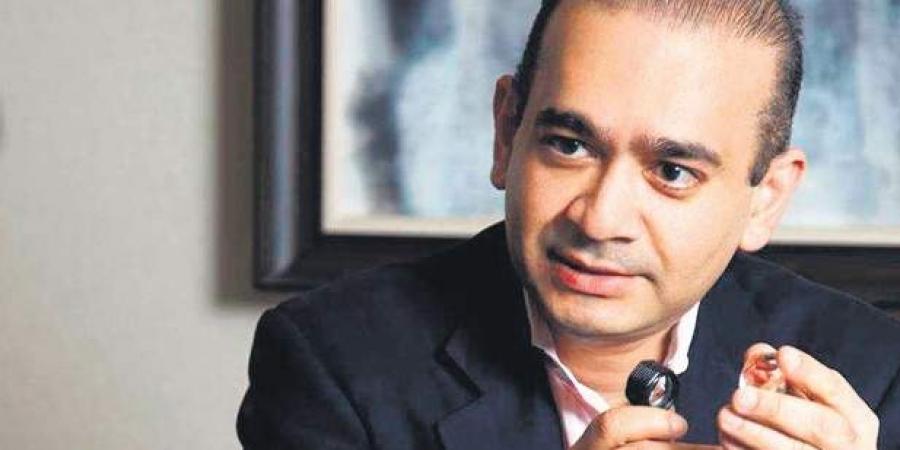 ED Confiscates Over Rs 329-Crore Assets Of Nirav Modi Under Fugitive law
