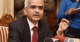 RBI Governor Warns Of Higher Bad Loans, Uncertain Economic Outlook