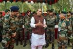 Defence Minister, Army Chief To Visit Ladakh Again