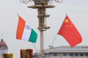 India Reviewing Around 50 Investment Proposals From Chinese Firms
