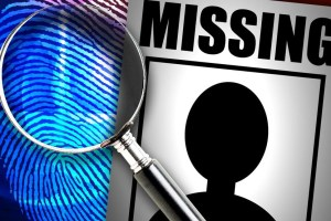 Family Files Report After Youth Goes Missing